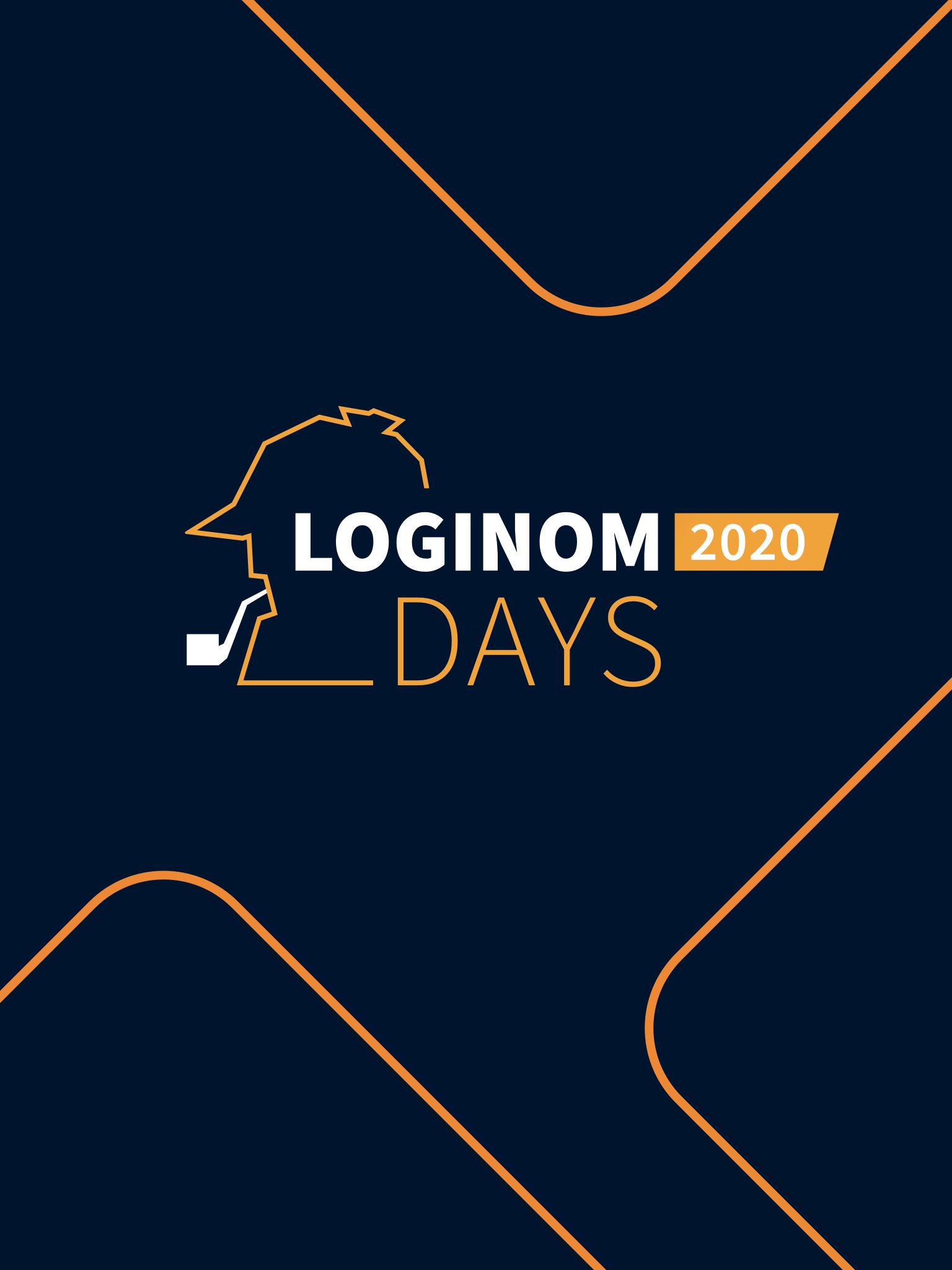 Loginom Day 2020